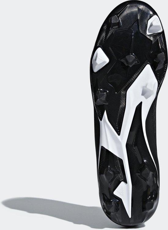 adidas predator 18.3 fg heren