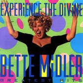 Experience the Divine Bette Midler: Greatest Hits