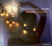 Medee Furieuse