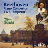 Piano Concerto No.4 In G