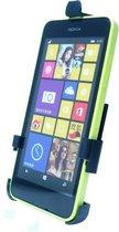 Haicom losse houder Nokia Lumia 630 / 635 (FI-349) (zonder mount)