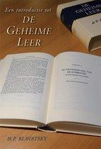 Een introductie tot De Geheime Leer