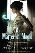 A Matter of Magic