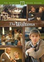 Waltons - Season 2