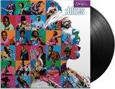 Blues (LP)