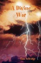 A Divine War