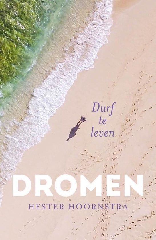 Dromen - Hester Hoornstra |