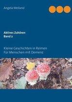 Aktives Zuhoeren Band 2