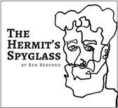 The Hermit'S Spyglass