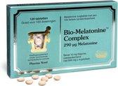 Bio-Melatonine Complex - 120 Tabletten