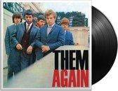 Them Again (LP)