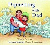 Afbeelding van Dipnetting with Dad