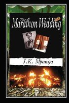 The Marathon Wedding