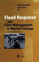 Flood Response and Crisis Management in Western Europe