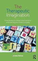 The Therapeutic Imagination