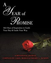 A Year of Promise