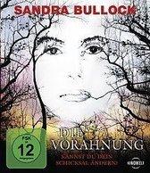Premonition (2007) (Blu-ray)