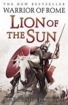 Warrior of Rome III : Lion of the Sun