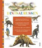 Kijk om je heen ! / Dinosaurussen