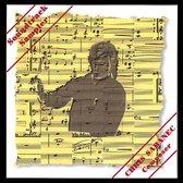 Soundtrack Sampler