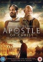Paul Apostle Of Christ (Ned.Ondertiteld/Dvd)