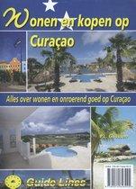 Wonen en kopen in  -   Wonen en kopen op Curaçao