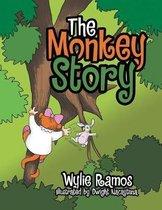 The Monkey Story