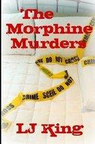The Morphine Murders