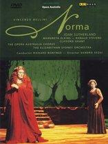 Vincenzo Bellini - Norma