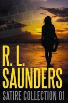R. L. Saunders Satire Collection 01