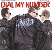 Dial My Number