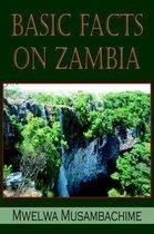 Basic Facts on Zambia