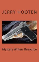 Mystery Writers Resource