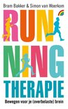 Runningtherapie