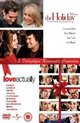Holiday/love Actually