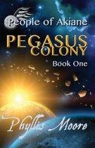 Pegasus Colony
