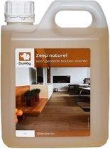 Dumby Zeep Naturel - 1 liter