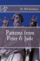 Boek cover Patterns from Peter & Jude van Dr Bill Smallman
