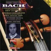 Violin Concerto In A
