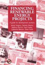 Financing Renewable Energy Projects