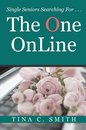 The One Online