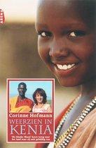Weerzien in Kenia / druk Heruitgave