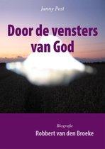 Door de vensters van God