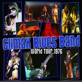 World Tour 1976