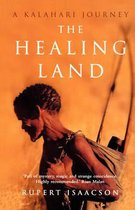 The Healing Land