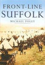 Front-line Suffolk