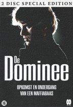 Dominee, De