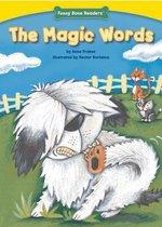 The Magic Words