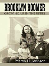Brooklyn Boomer