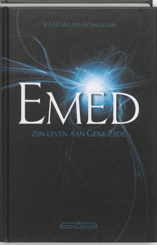 EMED - W.A.H. Mulder-Schalekamp  